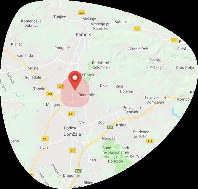 ponikocija-kontakt-lokacija