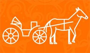 ponikocija-logo-head
